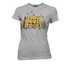 School House Rock! Logo Junior Tee