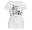 Sixteen Candles 84 Forever Ladies Junior T-Shirt