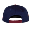 New Era Superman Man of Steel Sub Under 9Fifty Snapback Hat