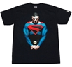 Superman Kingdom Come III T-Shirt