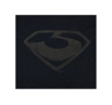 Superman: Man of Steel Zod Symbol T-Shirt
