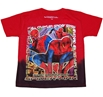 Amazing Spider-man Metormania Kids Juvy T-Shirt