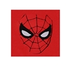 Spider-man Mask Toddler Kids T-Shirt