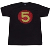 Speed Racer Mach 5 T-Shirt