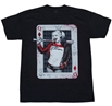 Suicide Squad Harley Quinn Card T-Shirt