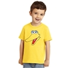 Big Bird Face Infant T-Shirt