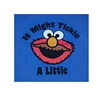 Sesame Street Elmo Tickle A Little T-Shirt