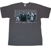 Star Wars: Bounty Lineup T-Shirt