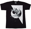 Star Wars X-Wing Strike T-Shirt