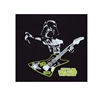 Star Wars Darth Vader Guitar Hero T-Shirt
