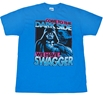 Star Wars We Have Swagger T-Shirt