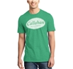 Tommy Boy Callahan Auto Parts T-Shirt
