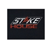 True Blood Stake House T-Shirt