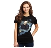 Twilight: Breaking Dawn 2 So Beautiful Junior T-Shirt