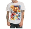 Marvel 75th Special Edition Brothers of Asgard Alex Ross T-Shirt
