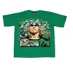 Thor Front & Center Kids T-Shirt