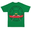 Teenage Mutant Ninja Turtles Raphael Costume T-Shirt