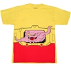 Teenage Mutant Ninja Turtles I Am Kraang T-Shirt