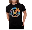 X-Men United T-Shirt